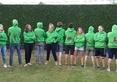 Scouts Ename