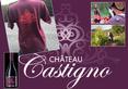 Chateau Castigno