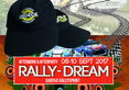 Rally-Dream