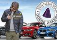 BMW Daeninck